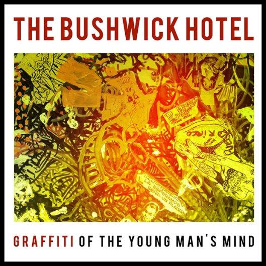 The Bushwick Hotel
