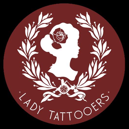LT-Logo-1