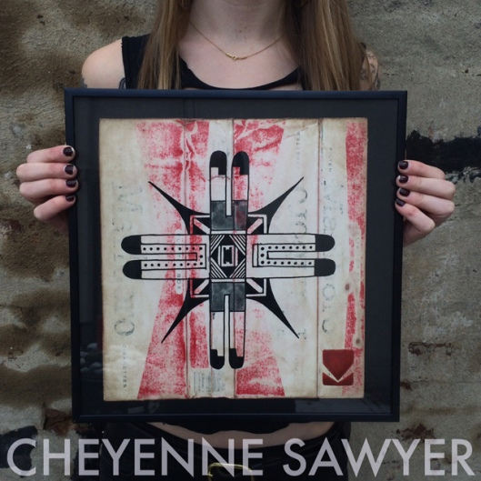 CheyenneSawyer-resized